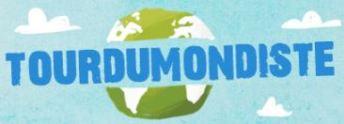 tourdumondiste-logo