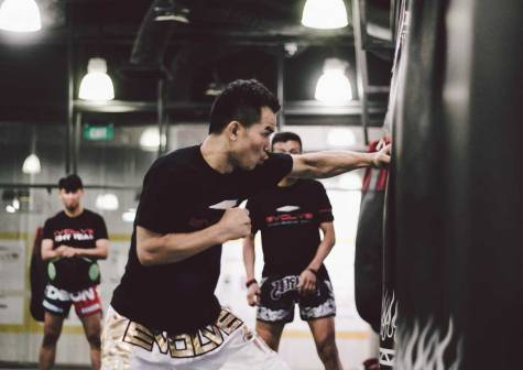 20160429--Evolve-MMA