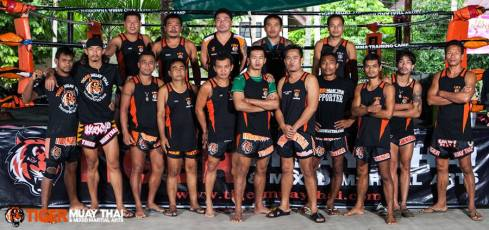tiger-muay-thai-gym-trainers
