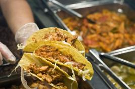 circuit-culinaire-de-9-jours-au-mexique-mexico-puebla-oaxaca-et-in-mexico-city-131011